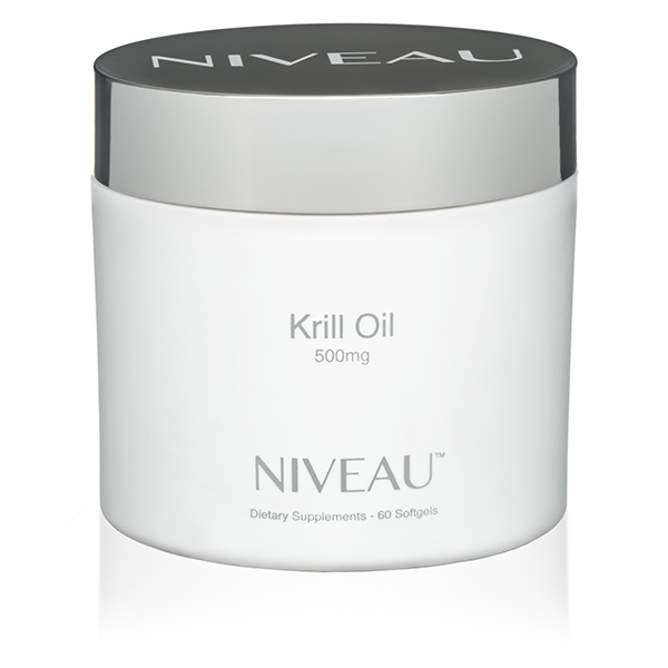 Niveau Krill Oil.jpg