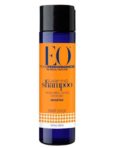 Clarifying Shampoo - Sweet Orange_LoRes.png