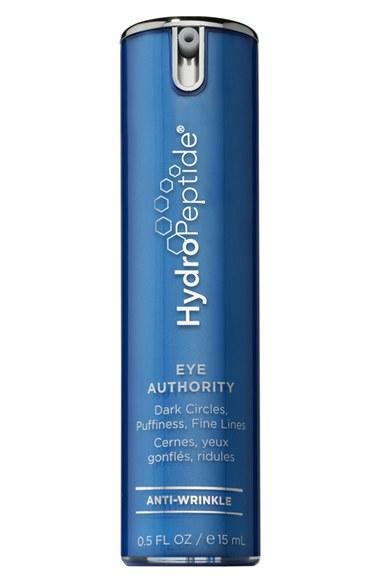 Hydropeptide Eye Authority.jpg