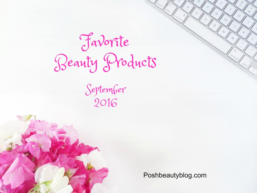 Favorite Beaut Products.jpg