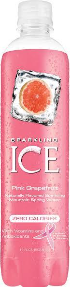 Sparkling Ice Pink Ribbon.jpg