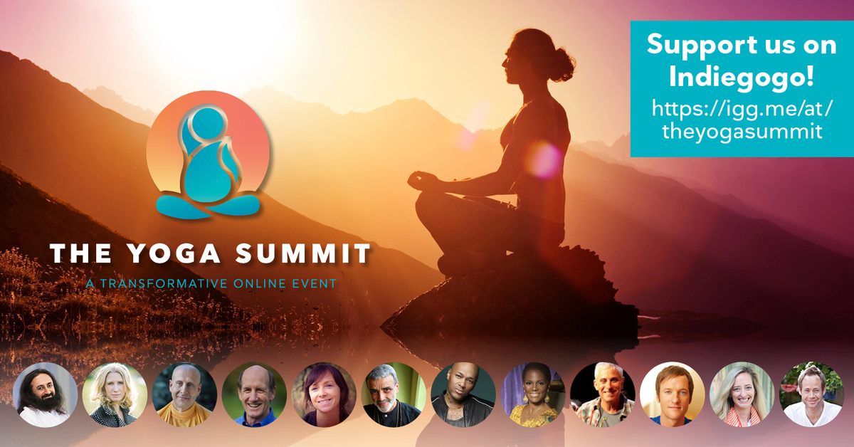 the-yoga-summit-1200x628-SupportIndigogo.png