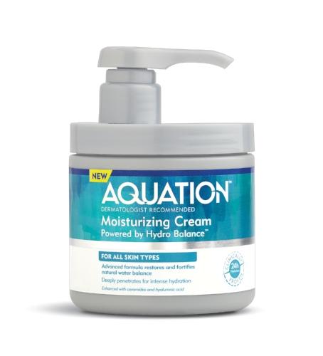 Fall moisturizers.jpg