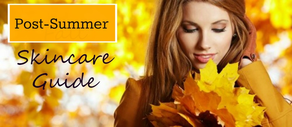 After Summer Skincare Guide.jpg