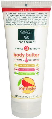 Body Butter - Mango.jpg