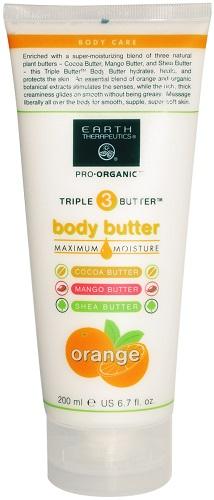 Body Butter - Organge.jpg
