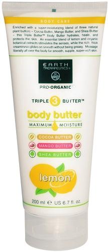 Body Butter - Lemon.jpg