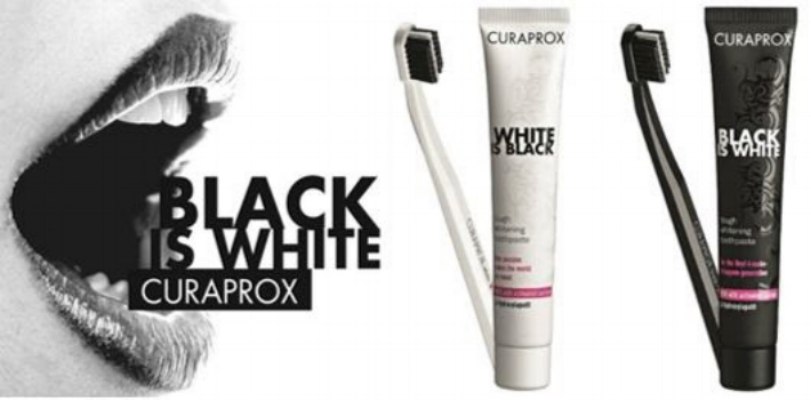 Curaprox Black is White Toothpaste.jpg