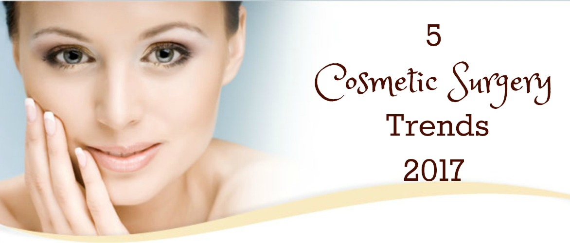 Cosmetic Surgery Trends.jpg