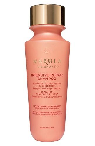 Intensive Repair Shampoo.jpg