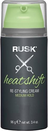 Rusk Heatshift.jpg