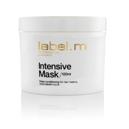 Label.m Intensive Mask 120ml-500x500.jpg
