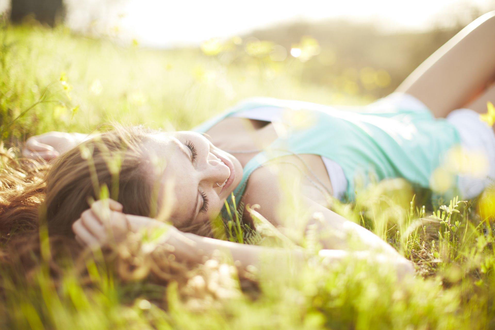 Relaxation Tips.jpg