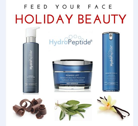 Hydropeptide Beauty Gifts.jpg