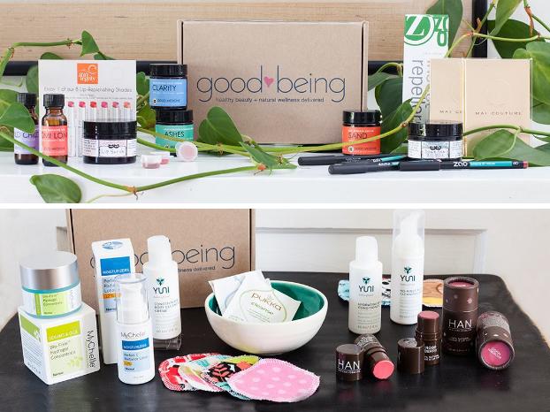 Goodbeing Box.jpg
