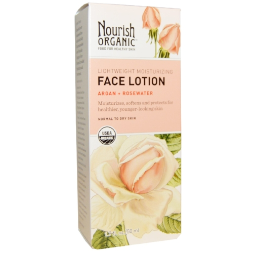 Nourish Organic Face Lotion.jpg