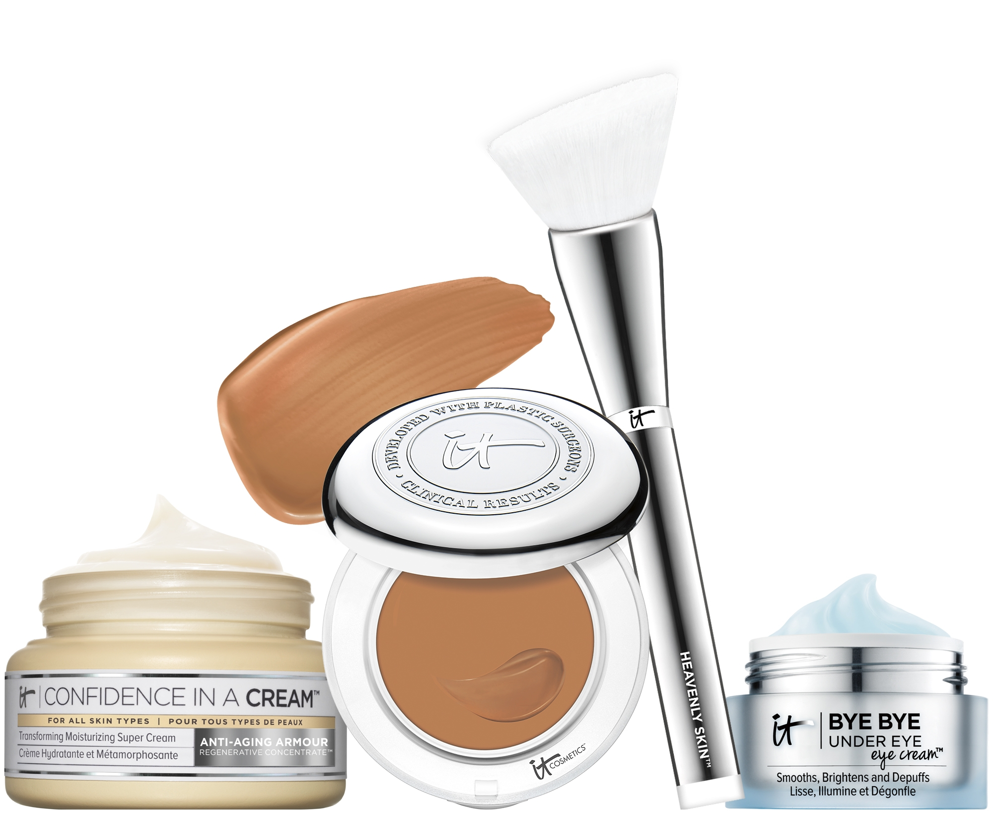 IT Cosmetics New Year New Confidence in Your Skin.jpg