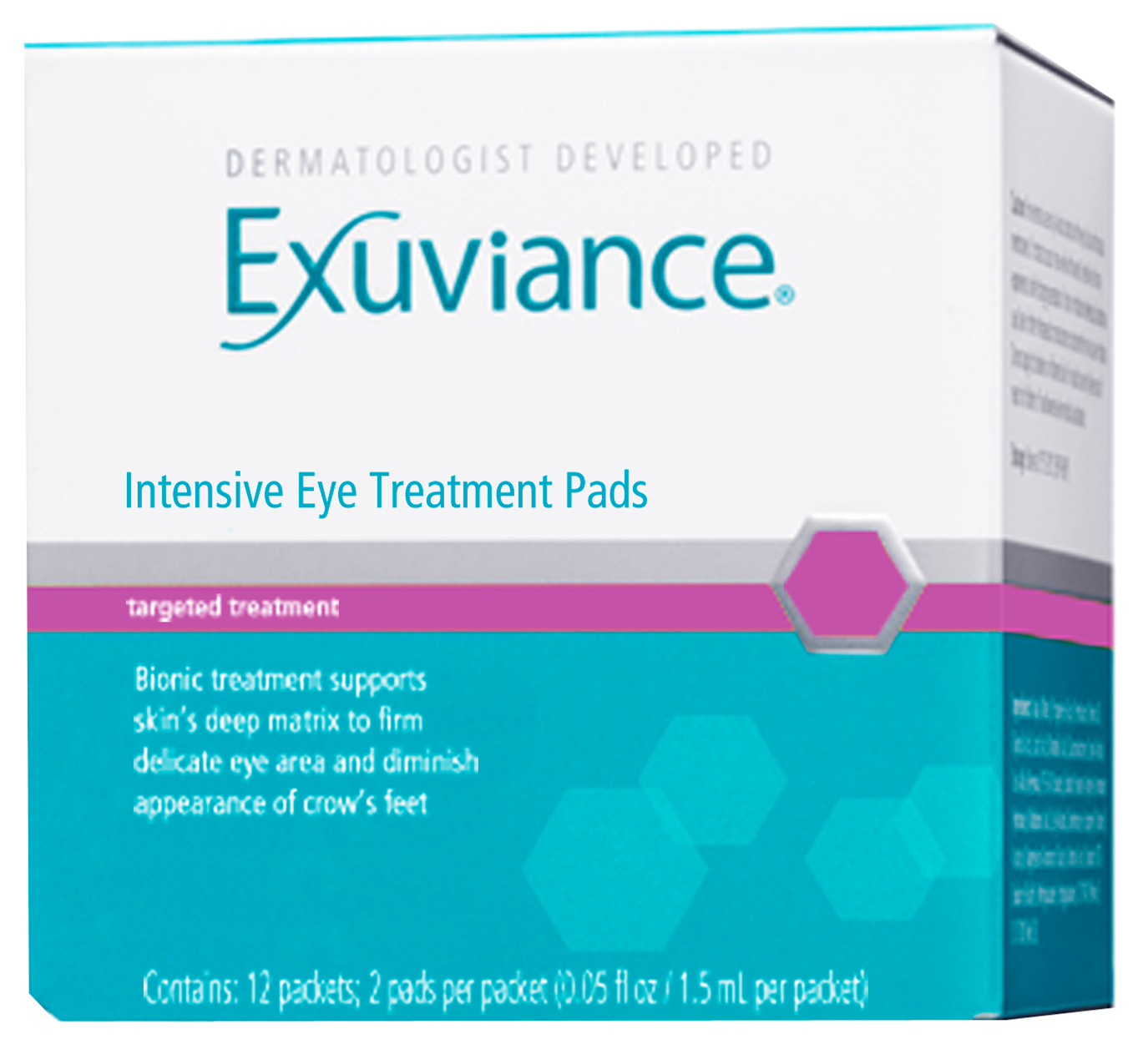 Intensive-Eye-Treatment-Pads.png