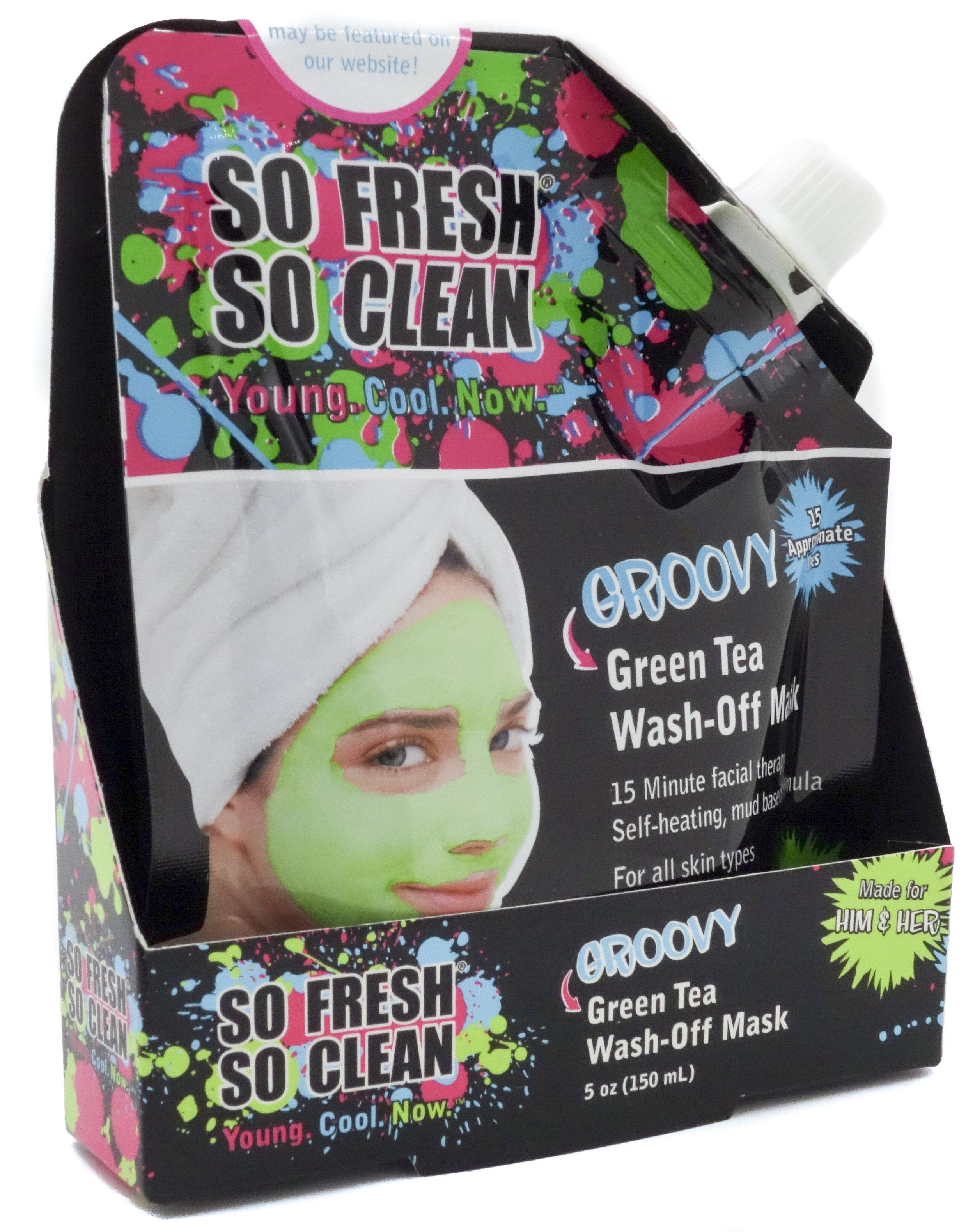 So Fresh So Clean Masks.jpg