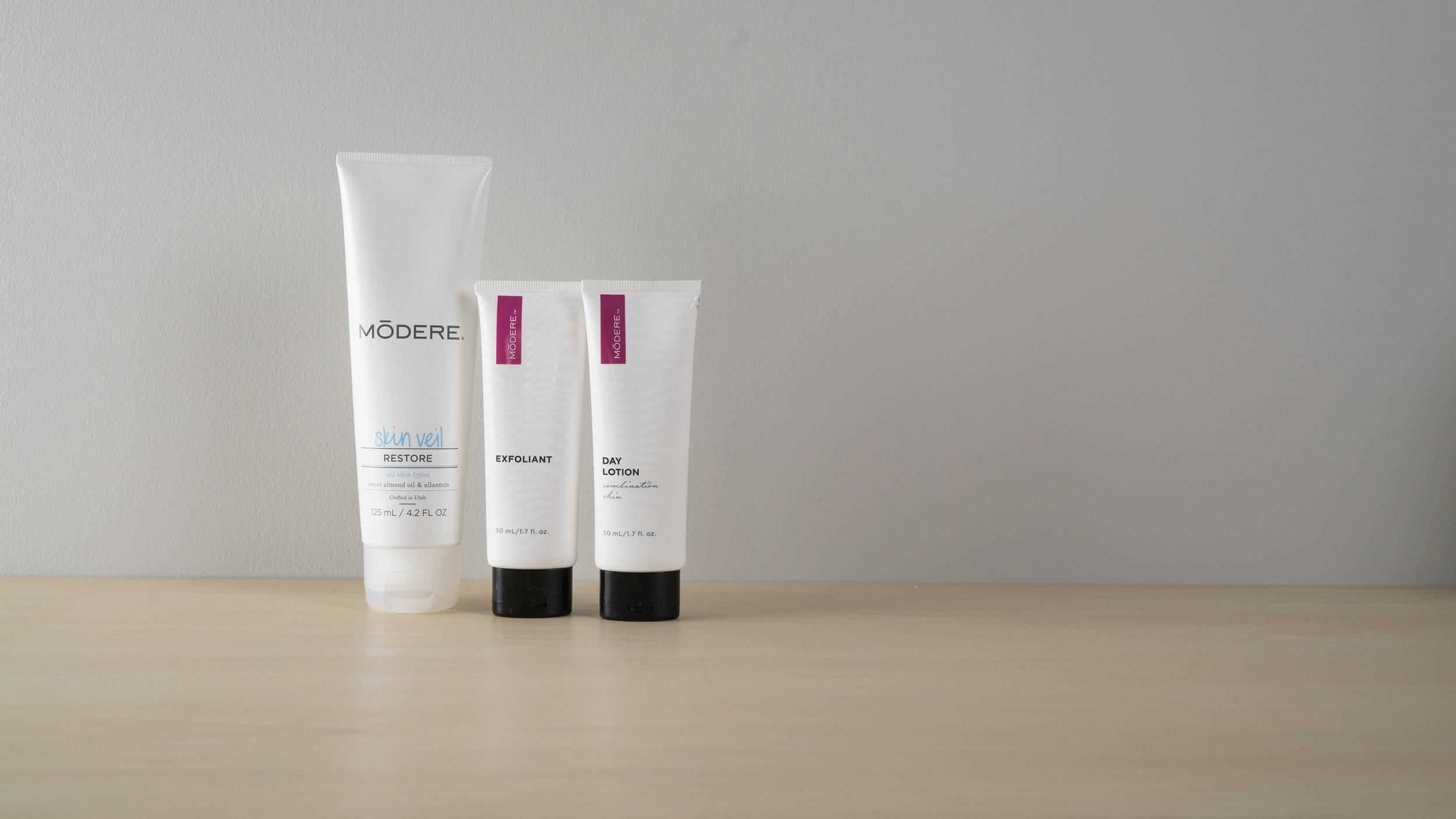 Modere Skincare.jpg