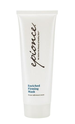 Epionce Skincare Mask.jpg