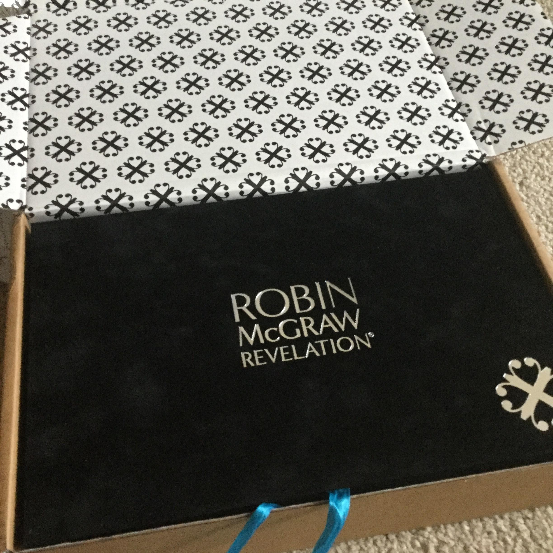 Robin McGraw1.JPG