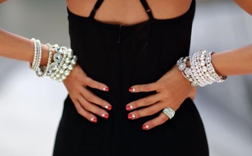 Pearl Accessories.jpg