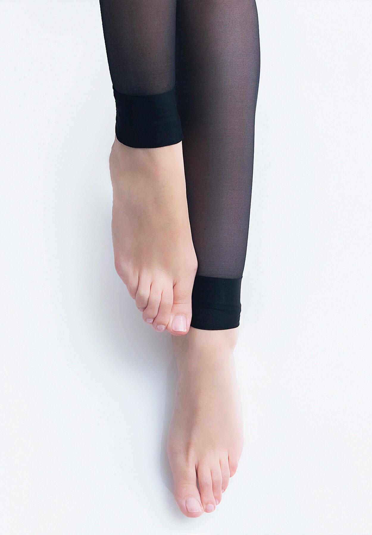 black_ankle_web.jpg