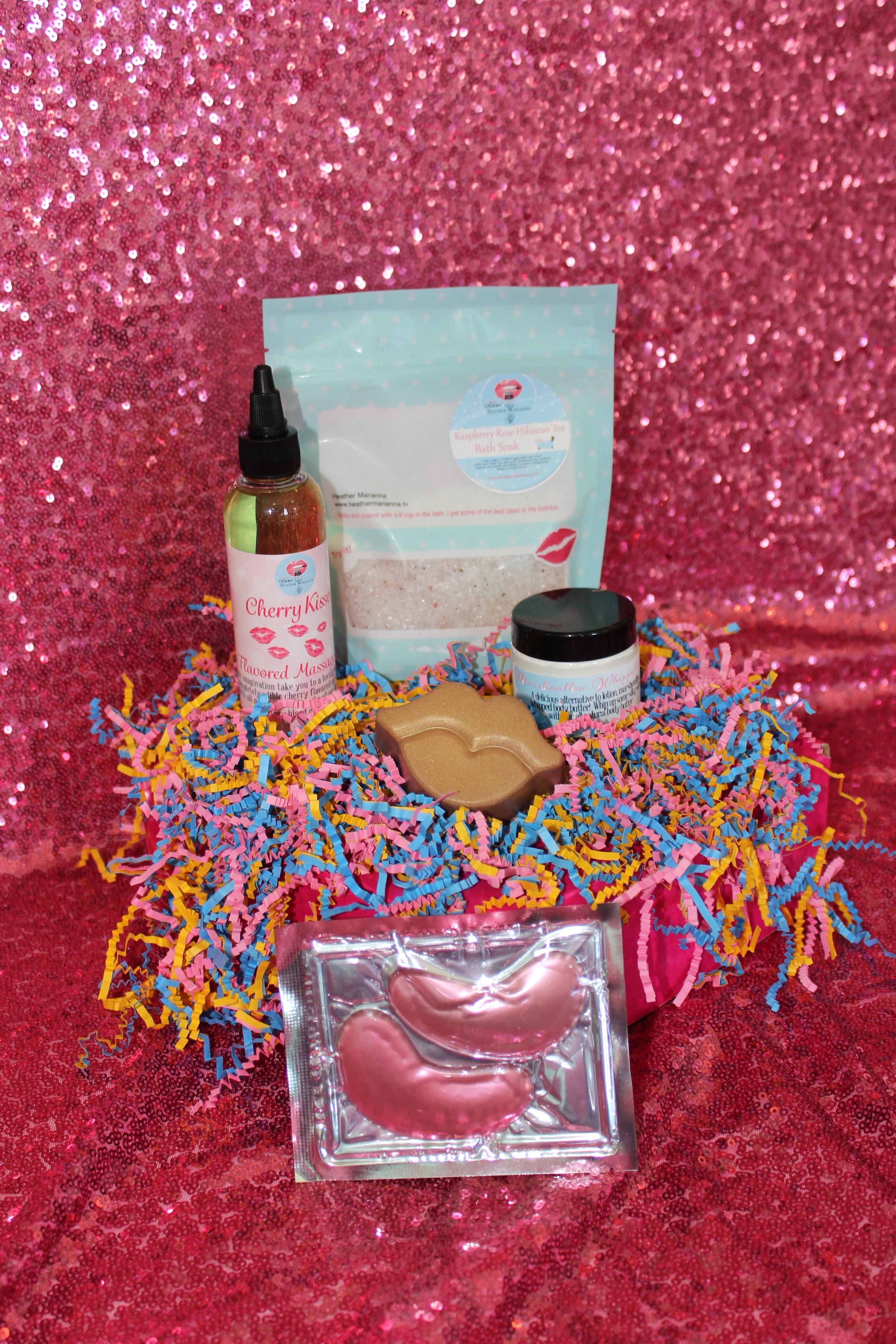 Beauty Kitchen_Love Yourself Box 2017.JPG