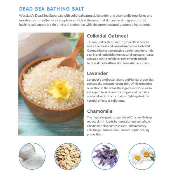 Dead Sea Super Salts.PNG