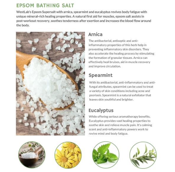 Epsom Bathing Salt.jpg