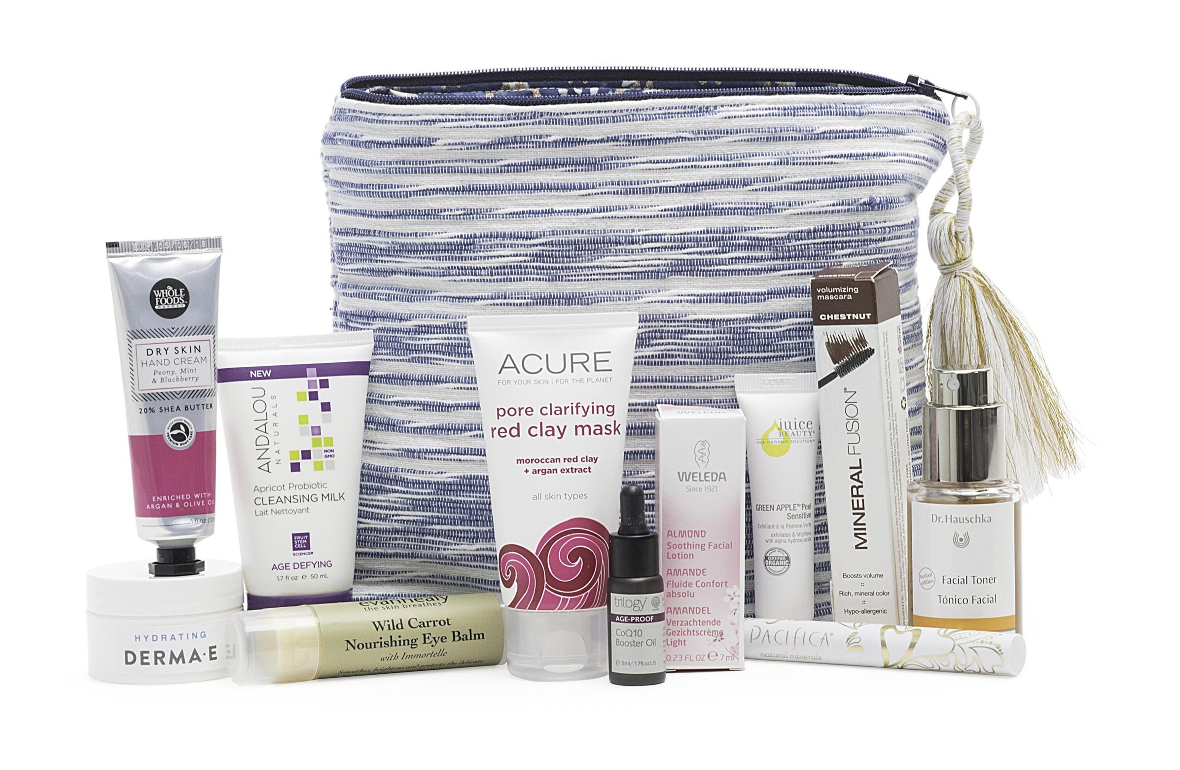 Hello Beauty Bags Whole Foods.jpg