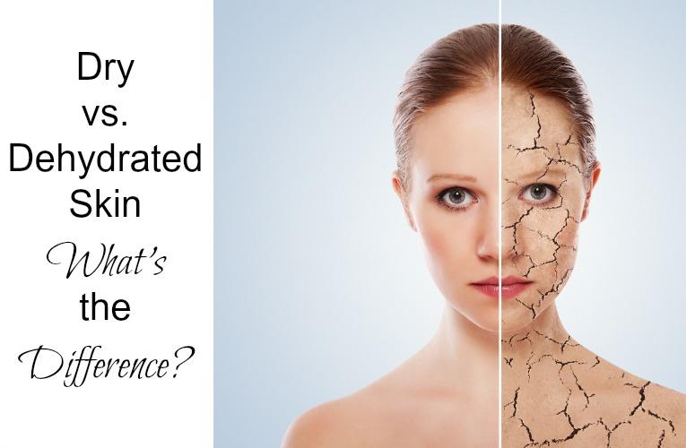 Dry skin vs dehydrated skin.jpg