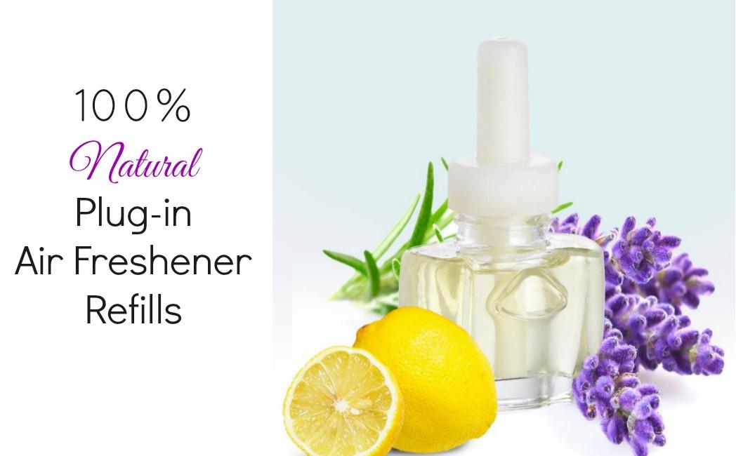 scentfill.jpg