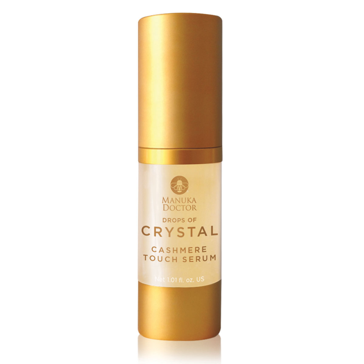 Drops-of-Crystal-Cashmere-Touch-Serum-1200.jpg