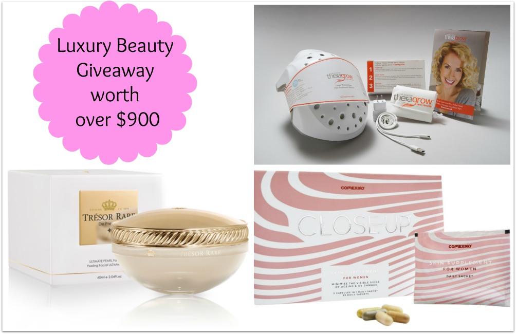 Luxury Beauty Giveaway.jpg