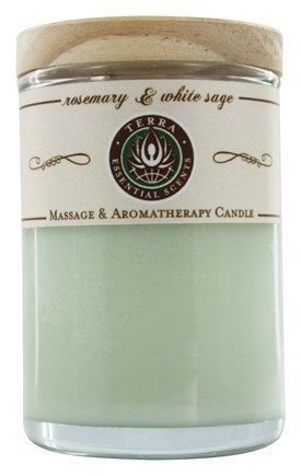 Rosemary & White Sage Candle.jpg