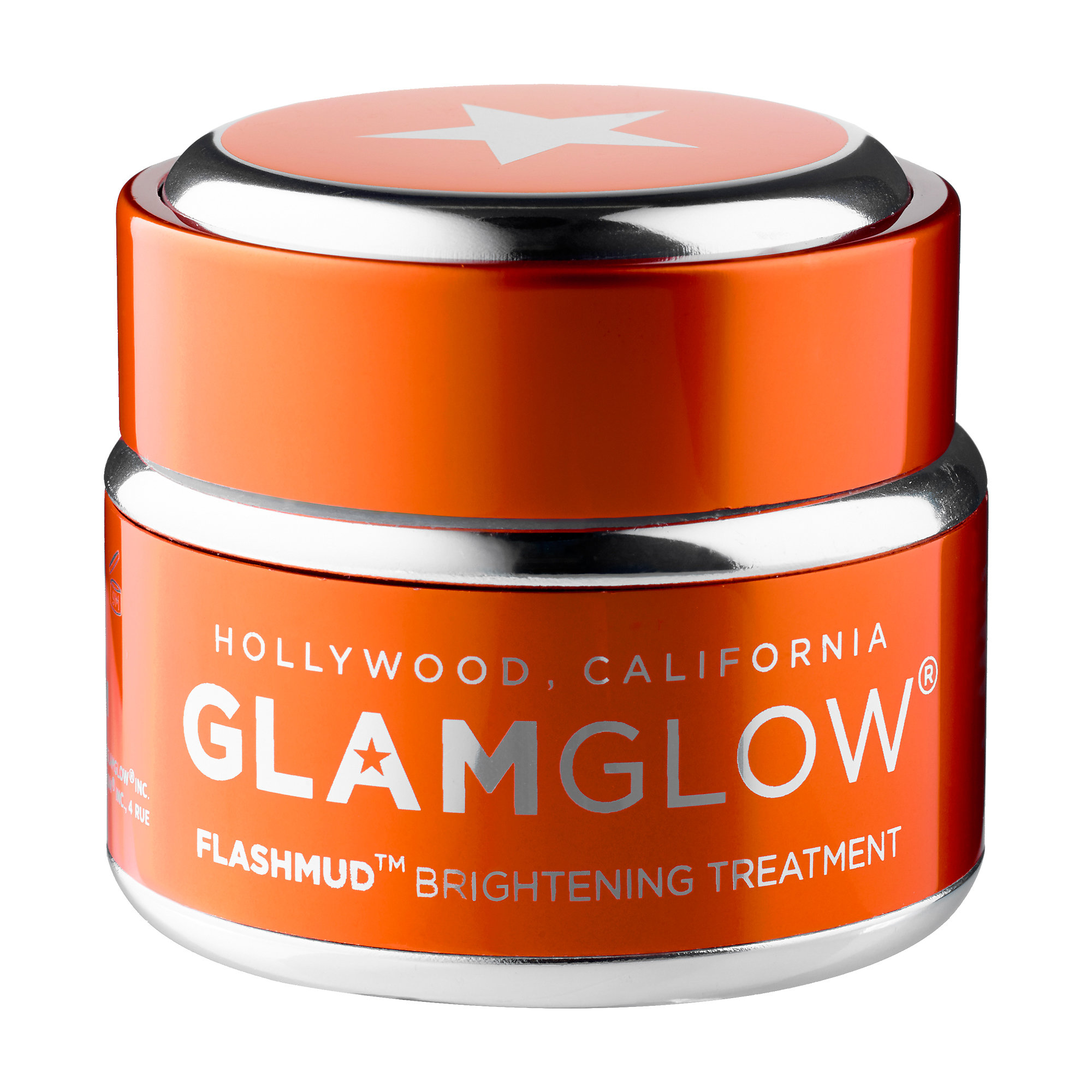 Glamglow Flashmud Brightening Treatment.jpg