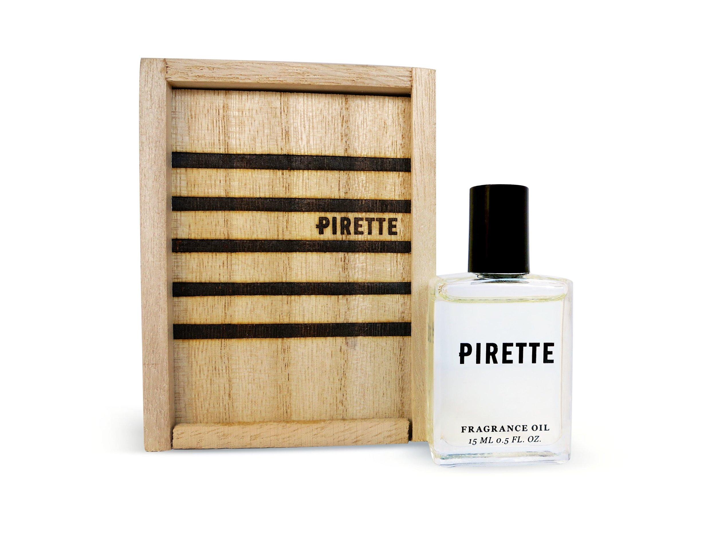 PIRETTE-Fragrance.jpg