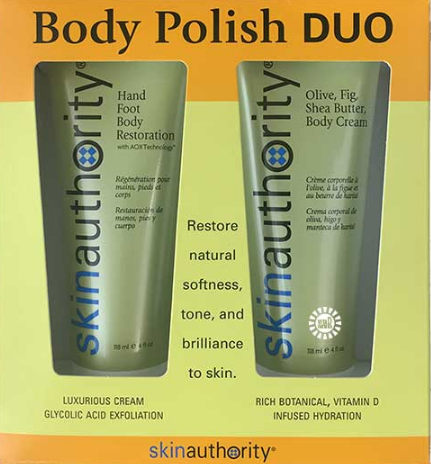 Skin Authority Body duo.PNG
