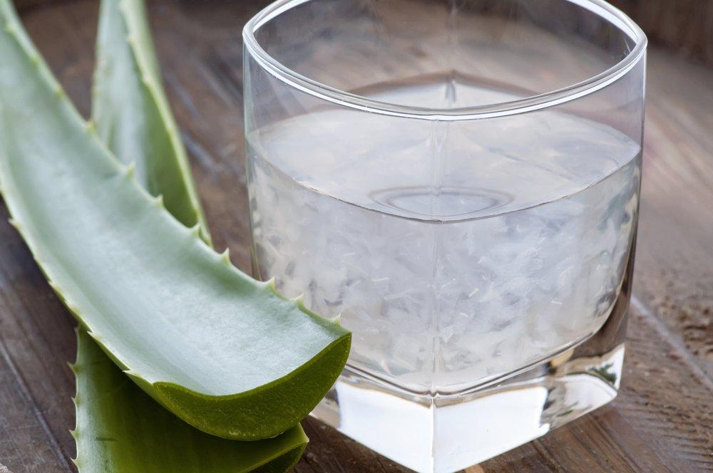 Aloe Vera Drink for Good Skin.jpg
