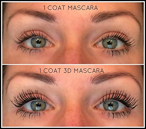 Younique Mood Struck 3D Fiber Lash Mascara.jpg