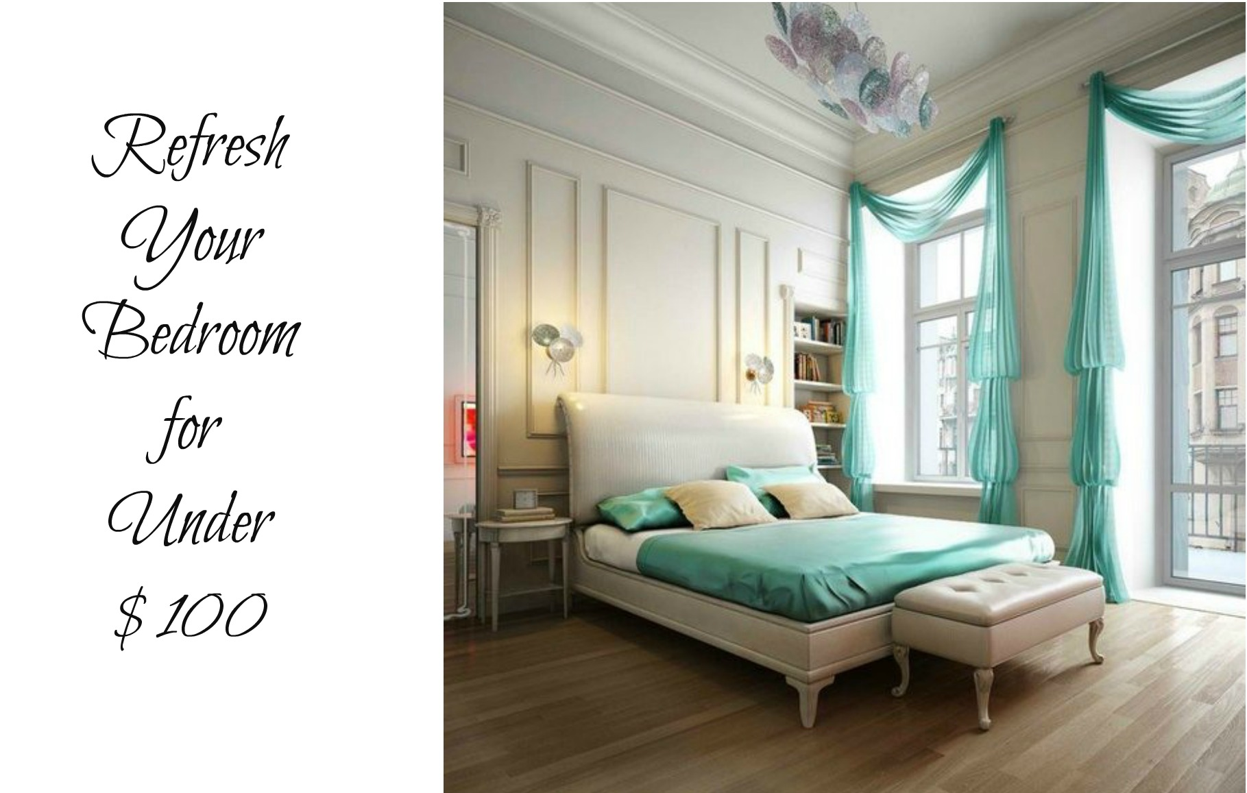 Refresh Your Bedroom.jpg
