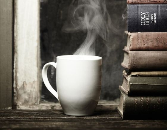 National Coffee Day.jpg