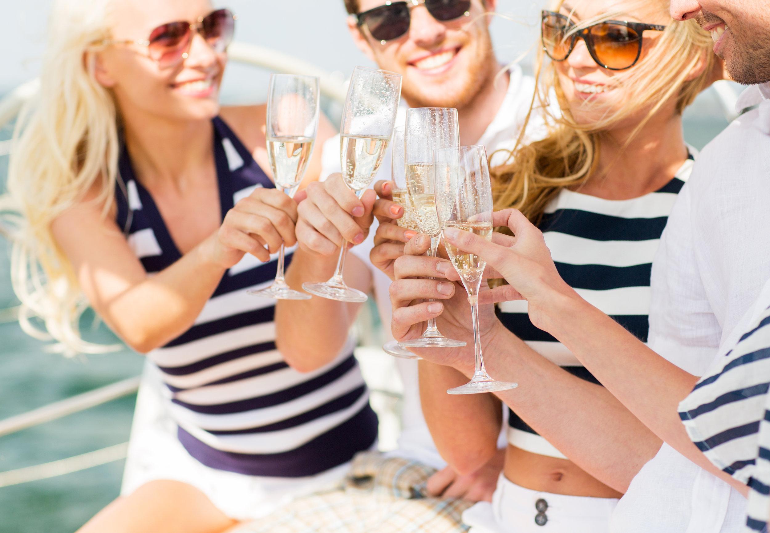Bachelorette Yacht.jpg