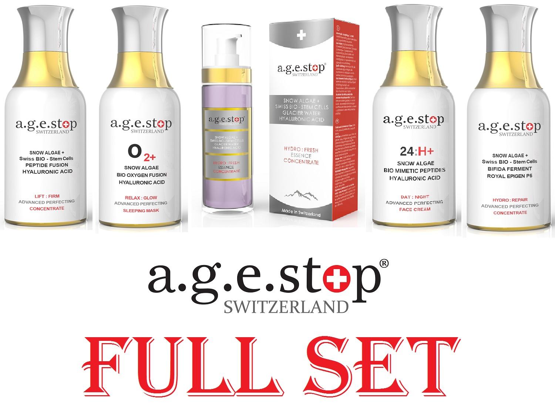 Full_Set_Age_Stop_Switzerland_AntiAging_Skincare_Face_moisturizer_Anti_Wrinkles_Serum.jpg
