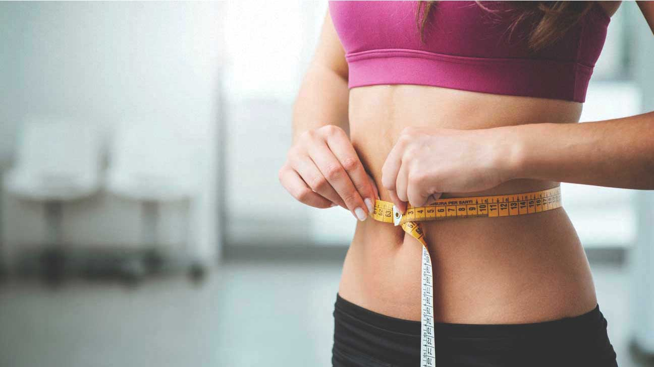 Use These 5 Tips To Cut Fat  -  .