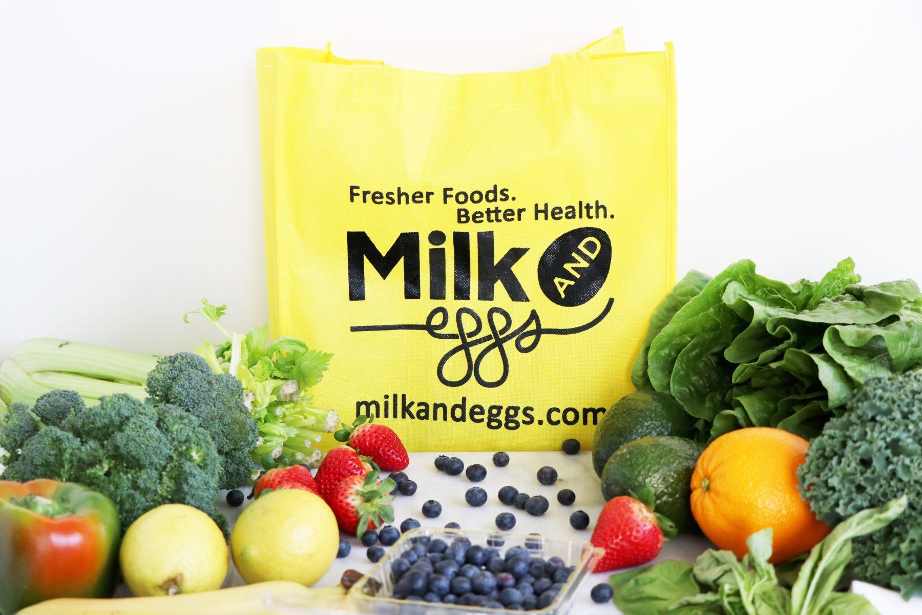 milk and eggs logo1.jpg