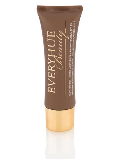 EveryHue Beauty Tinted Foundation.jpg
