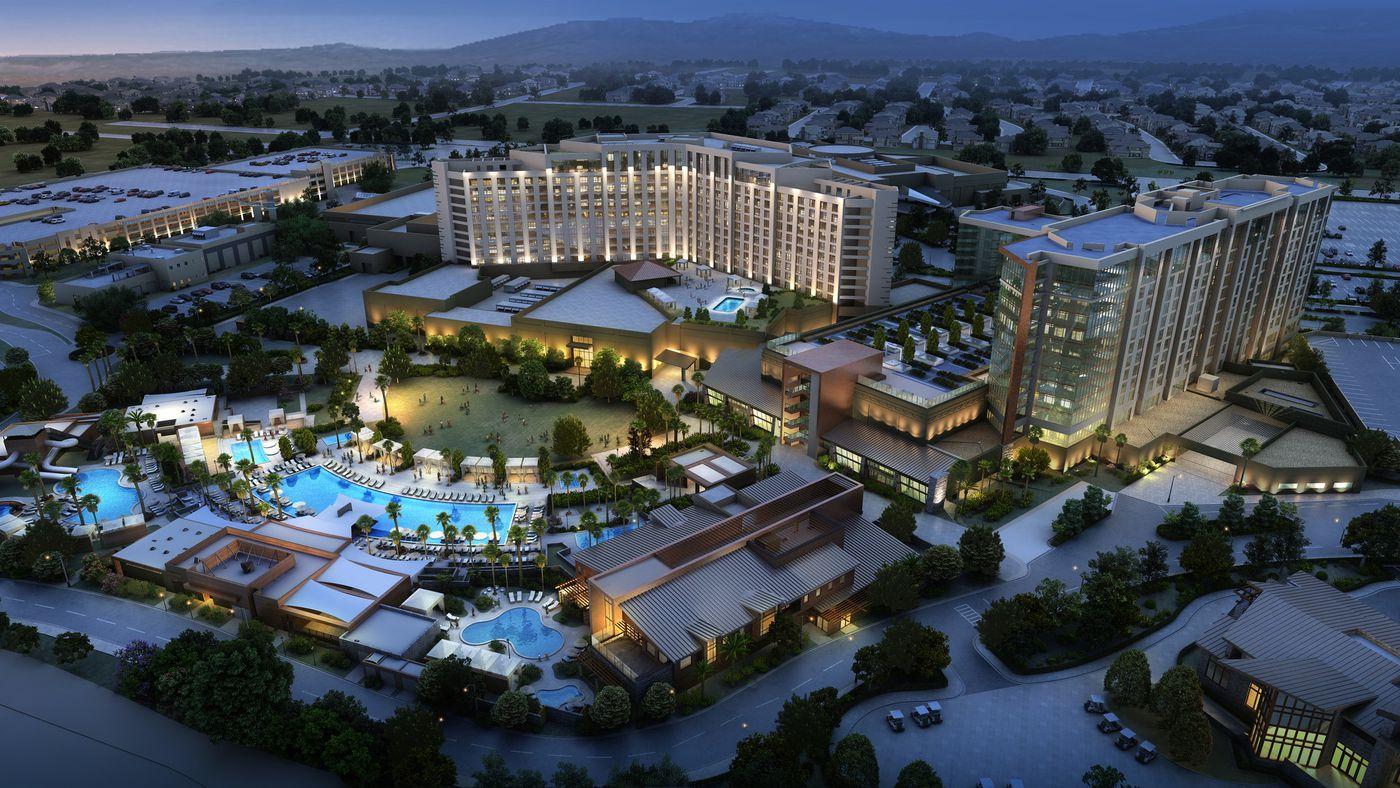 Pechanga Resort Casino.jpg